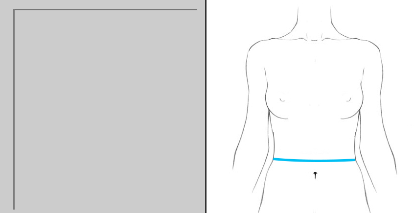 Patternmaking: Draft Your Own Bodice (1/6)